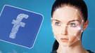 Facebook'tan #10yearschallenge iddiasına açıklama