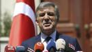Abdurrahman Dilipak'tan bomba iddia: Abdullah Gül 5 Mayıs'ta 55 milletvekiliyle parti kuracak