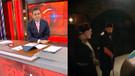 18 Ocak 2019 Reyting sonuçları: Fatih Portakal, Payitaht Abdülhamid, Arka Sokaklar lider kim?