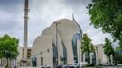 Diyanet istedi, bakan talimat verdi: 720 bin liralık cami tasarımı yarışması