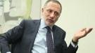 Fatih Altaylı: Türkiye'nin çok çok önemli siyasetçileri, astrologlara danışarak iş yaptı