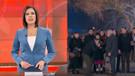 19 Ocak 2019 Cumartesi Reyting sonuçları: Fox Ana Haber, Kim Milyoner Olmak İster, Kalk Gidelim