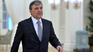 Abdullah Gül yeni parti kuracak mı? Fehmi Koru sinyal verdi
