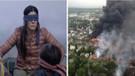 Bird Box filminde tren kazasının görüntülerinin kullanılması tepki çekti