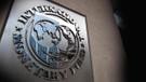 IMF'den Türkiye ekonomisi için flaş uyarı