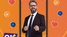 Onedio'nun Oyna Kazan bilgi yarışması binlerce lira dağıtacak