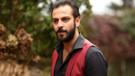 Erkan Kolçak Köstendil'den görüntülerini kullanan bankaya dava