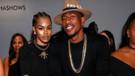 NBA yıldızı Shumpert ve karısı Teyana Taylor üçlü cinsel ilişkiye girmiş