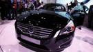 Dünya devi Volvo 200 bin aracını geri çağırdı