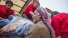 Uğur Gürses: IMF Türkiye'de büyük daralma bekliyor