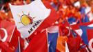 AK Parti'den seçim kılavuzu: Kadın hediyesini erkeğe, erkek hediyesini kadınlara vermeyin