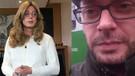 Almanya'da bir ilk: Milletvekili cinsiyet değiştirdi