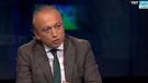 TRT spikeri Levent Özçelik'ten olay sözler: Hakemlerin eyyam hakkı yok mu?