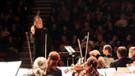 Türk - Yunan dostluk konserine yoğun ilgi