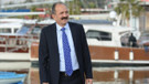 CHP İYİ Parti ittifakında Fethiye krizi! Saatcı sert çıktı
