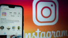 Sağlık Bakanı açıkladı: Sosyal medyayı yasaklayabiliriz