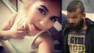 Bilirkişi raporu 17 yaşındaki Aleyna Can'ın katil zanlılarını yalanladı