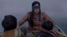 Netflix'ten Bird Box uyarısı: Kendinize zarar vermeyin