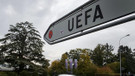 Trabzonspor için UEFA'da kritik görüşme