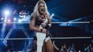 Ünlü kadın güreşçi Toni Storm'dan radikal karar