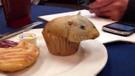 Kekin içinden fırlayan fare olay yarattı! Kafa karıştıracak 20 fotoğraf