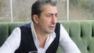 Erkan Petekkaya'ya şok suçlama! Ruhsatsız içki mi satıyor?