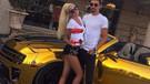 İstanbul'un zengin çocukları instagramı sallıyor