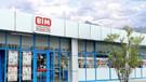 Enflasyon sepetinde yer almayan BİM ve A101 sepete dahil edildi iddiası