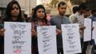 Muhalif partiye oy veren kadına toplu tecavüz