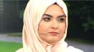 Gelin adayı Hanife: Şişmanım ben şişman