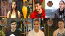 Survivor 2019 Türk takımı yarışmacıları adayları kimdir?