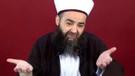 Cübbeli Ahmet'ten Hayrettin Karaman'a şok sözler: Tefsiri yanlışlarla dolu