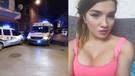İzmir'de dehşet! Polis memuru trans bireyi kurşun yağmuruna tuttu