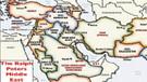 Serkan Oral: Barış Pınarı, BOP Haritası'nı yırttı