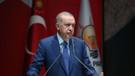 Erdoğan'dan AB'ye: Kendinize gelin yoksa 3.6 milyon mülteciyi size göndeririz