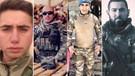 Barış Pınarı Harekatı'nda 4 asker şehit oldu