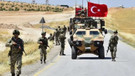 Nejat Eslen yazdı: Bu harekat Suriye'nin parçalanmasını önleyebilir mi?