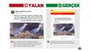 PKK hesaplarından Barış Pınarı Harekatı'nda fosfor bombası yalanı