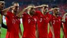 UEFA asker selamını incelemeye alacak