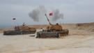 Rusya ve Türk askerleri çatışır mı? Kremlin'den flaş açıklama