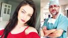 Evinde ölü bulunan anestezi teknikeri Ayşe Karaman'ın sevgilisi için ağırlaştırılmış müebbet istemi