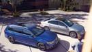 Volkswagen Türkiye'ye yapacağı fabrika yatırımını Barış Pınarı Harekatı sebebiyle erteledi