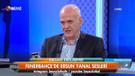 KKTC'den Ahmet Çakar'a tepki: Kıbrıs Türk Halkı'ndan özür dilesin