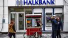 ABD'de Halkbank için hazırlanan iddianame hakkında neler biliniyor?