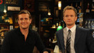 How I Met Your Mother'ın yıldızı Neil Patrick Harris Matrix 4 filminde rol alacak