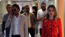 Yaşar İpek neden cezaevine girdi? Avukat Begüm Gürel'den Medyafaresi.com'a flaş açıklamalar