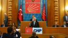 Kılıçdaroğlu: Yeni ekonomi programı bir IMF programıdır