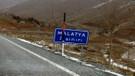 Adıyaman ile Malatya arasında sınır savaşı! Yüzlerce kişi birbirine girdi