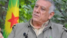 Cemil Bayık'tan PKK'lı teröristlere 120 saat talimatı
