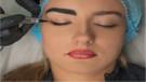 Ayşe Akman Karakaş: Kalıcı makyaj, kanser veya tümörün geç fark edilmesine neden olabilir